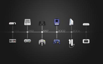 slide_historia_video_games