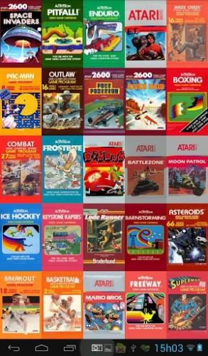 atari-games-gallery-hd-3-10-s-307x512