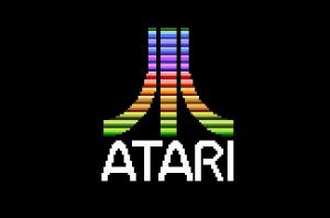 atari-logo-650px
