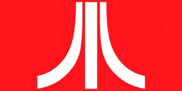 Atari-Logo-ft