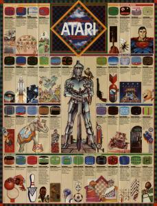 Atari_1982-Poster1