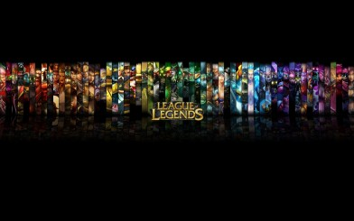 league-of-legends-game-hd-wallpaper-1920x1200-3120